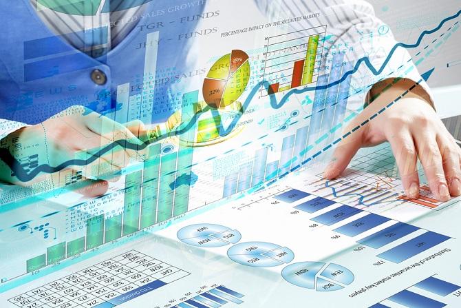 Zur Beschaffung der entscheidenden Informationen über Ihr Business und Ihre Stellung am Markt gibt es Profis, die traditionell den Großunternehmen vorbehalten waren, derer sich aber mittlerweile auch der deutsche Mittelstand immer häufiger bedient: die Marktforscher. (#04)