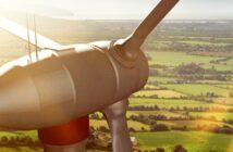 German Wind Academy und WKA Blade Service: Zusammenarbeit in der Fortbildung