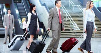 Geschäftsreise – die besten Tipps