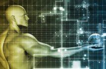 BI-Tools: Professionelle Datenanalyse für Ihr Unternehmen