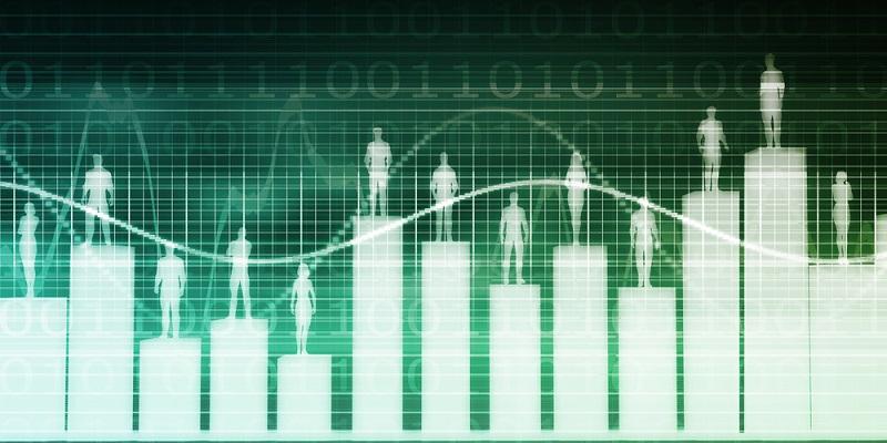 Die BI-Tools der großen Anbieter SAP, Oracle und IBM setzen eine aufwendige Software Solution voraus, die alle Unternehmens- und Umweltprozesse integriert. (#03)