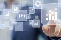 Datenanalyse: 7 Tipps für schnellere und bessere Ergebnisse