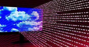 Aus dem Datenmüll brauchbare Informationen ziehen
