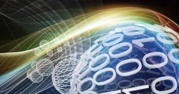 Datenqualität: 10 Tipps für Clean Data