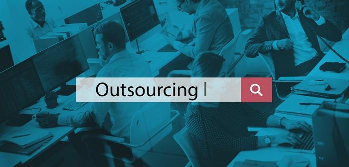 IT-Outsourcing: Erfolgsgarant für Unternehmen