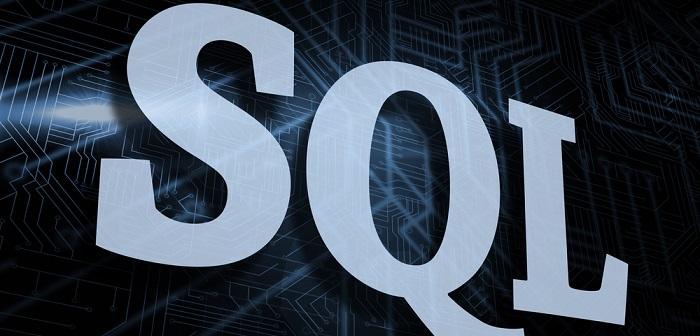 Self-Service Datenanalyse für SQL: Aktivierung jetzt möglich