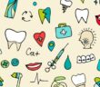 Praxismarketing: Zahnarzt-Checkliste