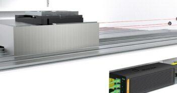 Attocube Systems AG: Nanomesstechnik für industrielle Anwendungen