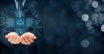 Cloud Data Management: Mehr als nur Verwaltung(#00)