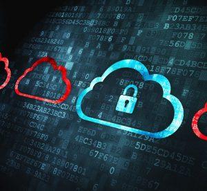 Sie erlaubt einen hohen Grad an Datensicherheit.(#02)