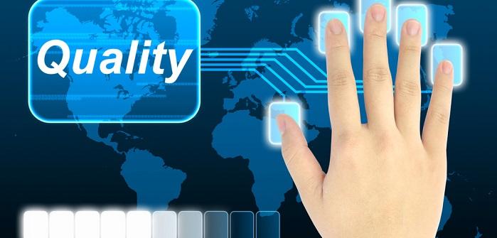 Datenqualitätsmanagement: Nachhaltige Verbesserung der Datenqualität