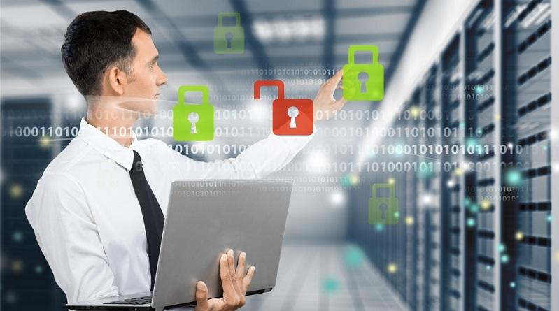 Im täglichen Business ist nicht zuletzt das Thema Datensicherheit wichtig. Die Qualität der Informationen ist von großer Bedeutung für den Datenschutz. Ohne ein Datenqualitätsmanagement kann die Sicherheit des Datenschutzes nicht gewährleistet werden. (#03)