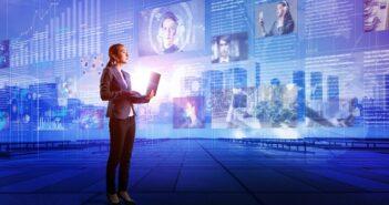 Digitalisierung & Datenmanagement werden immer wichtiger!
