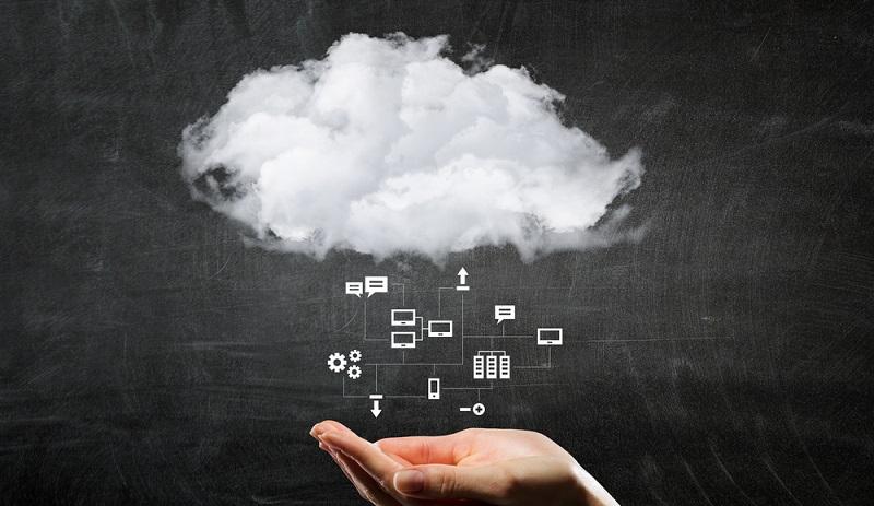 Wer auf lange Sicht denkt, der sollte daran arbeiten, ein globales System zu nutzen. Die Arbeit mit dem Cloud-Data-Management ist dafür ein guter Schritt. Cloud-basierte Lösungen sind flexibel, kosteneffizient und ortsunabhängig. (#03)
