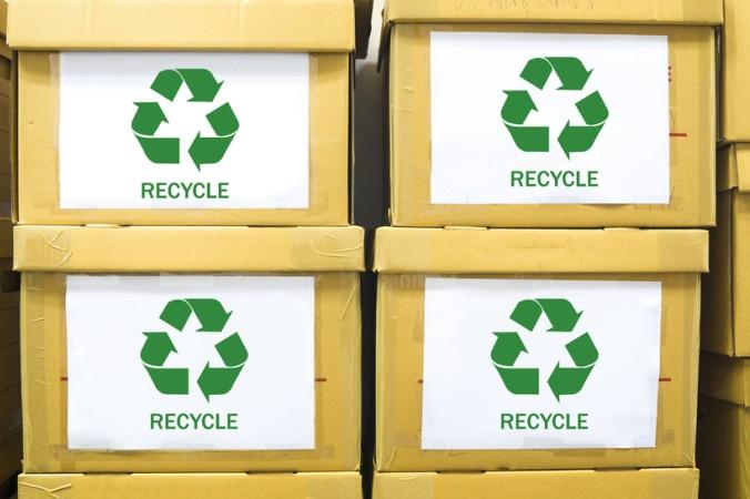 Liegt die Zukunft der Drucker vielleicht in der Nutzung von wiederverwendbarem Papier? Das wäre auch toll für die Zukunft der Umwelt... (#5)