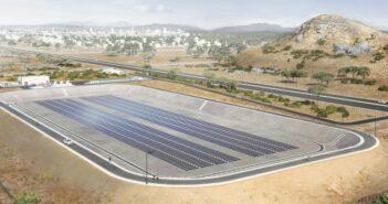 Dynactiv Power: Neue Folie von Continental schützt vor der Sonne und liefert Strom