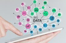 Mobile Datenerfassungsgeräte: Für viele Branchen unverzichtbar