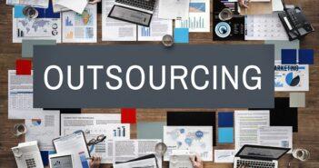 Outsourcing als wirtschaftliche Unternehmenslösung – Chancen und Schwierigkeiten