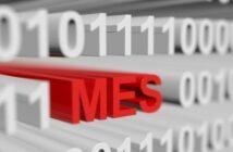Smarte Datenanalyse für die SMT-Fertigung