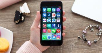 WhatsApp: Weitergabe von Daten ist illegal, Abmahnwelle nach Urteil des AG Bad Hersfeld?