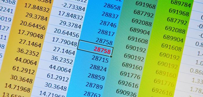 BI-Tools: Excel ist immer noch ein Lieblingswerkzeug