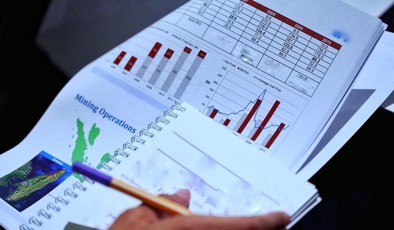 Für die Datenanalyse und in vielen anderen Bereichen wird ein altbekannter Klassiker häufig bevorzugt: Microsoft Excel kommt regelmäßig zum Einsatz.(#01)