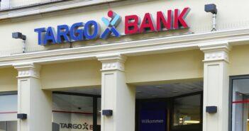 Wie die Datenanalyse das Kundenerlebnis in der Bankenwelt verbessert