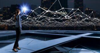 Digitale Transformation: Der Mittelstand versucht aufzuholen!