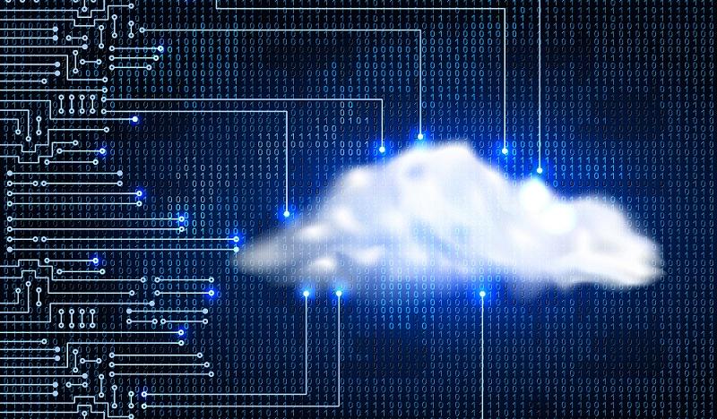 Aber warum sind wir bereit, ganze Konzern-Datenbanken in die digitale Cloud zu laden, weigern uns aber Rechnungsdaten über eine papierlose Buchhaltung zu handhaben? Ein Grund findet sich in der technischen Umstellung. (#01)