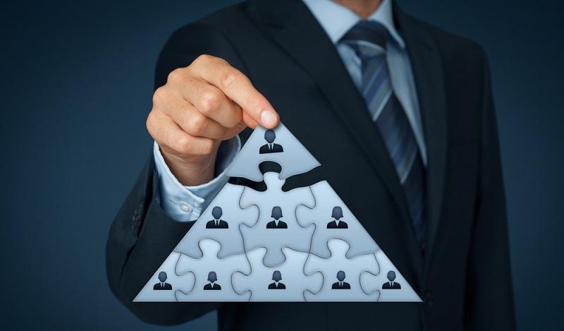 Die Aufgabe, das digitale Rechnungswesen zu implementieren, wird in vielen Firmen durch den Leiter der Buchhaltung übernommen. Was aber, wenn dieser nicht in der Lage ist, die Digitalisierung im Alleingang umzusetzen? (#02)