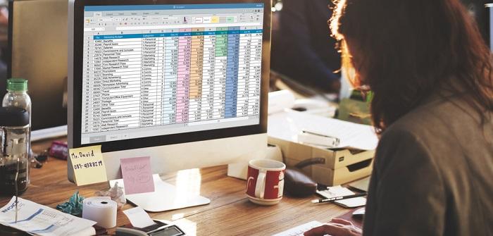 Digitales Rechnungswesen: Gestalten Sie die digitale Transformation mit!