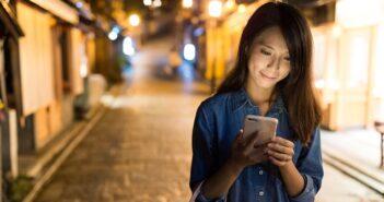 Intelligente Messsysteme: Lokale Trends einfacher erkennen!