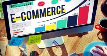 Onlinehändler News: Aktuelle Trends im e-Commerce
