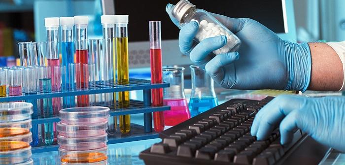 Pharmaindustrie: Gefährlich für unsere Vierbeiner?
