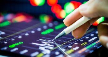 Besseres Risikomanagement dank Datenanalyse