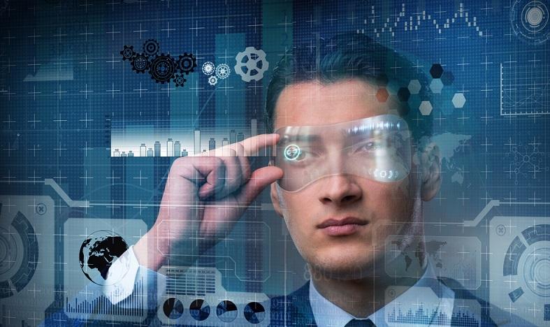 Unter anderem ist Wirecard bekannt für Fraud Prevention Suite. Bei den zukünftigen Programmen kommen Hilfen, wie die Artificial Intelligence zum Einsatz.(#02)
