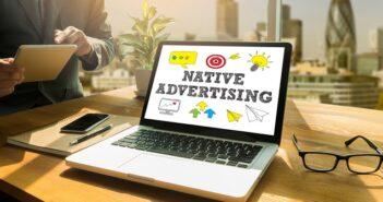 So geht Advertorial: Mehr Informationen, weniger Werbung