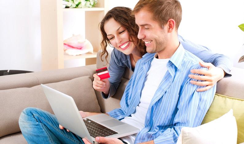 Damit der Kreditantrag erfolgreich angenommen wird, sollte man einige Mindestvoraussetzungen erfüllen. Dann klappt es auch mit der Zusage und der Überweisung des Darlehens, nachdem man sich identifiziert und gegebenenfalls einige Dokumente hochgeladen hat.( #02)
