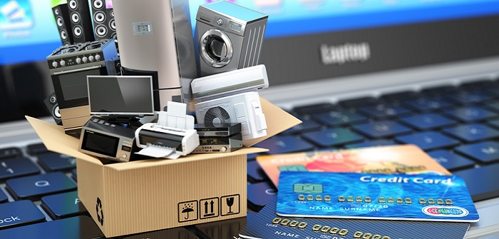 Vexcash: Neuer IT-Standard bei Online-Krediten