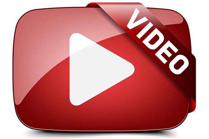 """Ein erstklassiges Videomarketing ist der zusätzliche """"Schlüssel zum Erfolg"""" für ein erfolgreiches Unternehmen. (#2)"""
