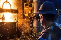 CLAAS Landmaschinen verkauft Gießereien an Procast Guss GmbH