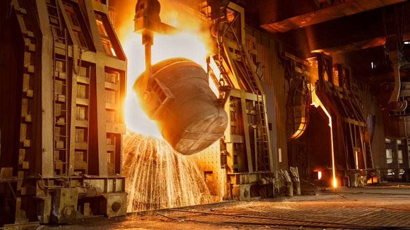 Die Eisengießerei der CLAAS Landmaschinen betreibt Produktionsstätten an den Standorten Bad Saulgau in Schwaben, Nortorf in Schleswig-Holstein und in Gütersloh, an denen zuletzt insgesamt 400 Mitarbeiter beschäftigt waren, die nun in der Procast Guss GmbH weiterbeschäftigt werden. (#01)