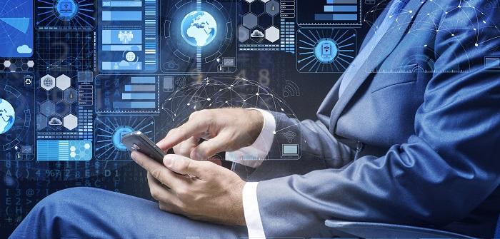Data Mining Im Personalmanagement (#00)