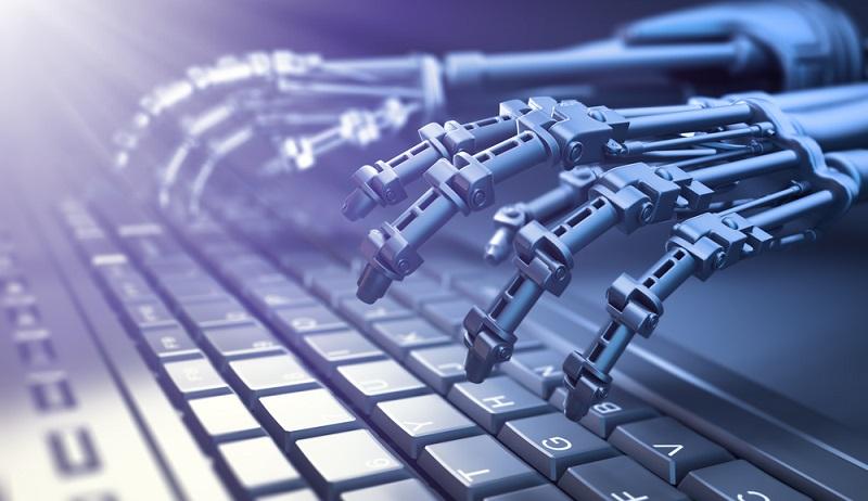 Kommt diese Art der Datenmodellierung konsequent zur Anwendung, ist es möglich, in Kombination mit den Metadaten ETL-Prozesse, Tests und Dokumentationen automatisiert durchzuführen. (#05)