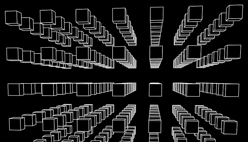 Eine Data Vault Modellierung zeichnet sich dadurch aus, dass sie in sich konsistent, skalierbar und sehr flexibel ist.(#04)