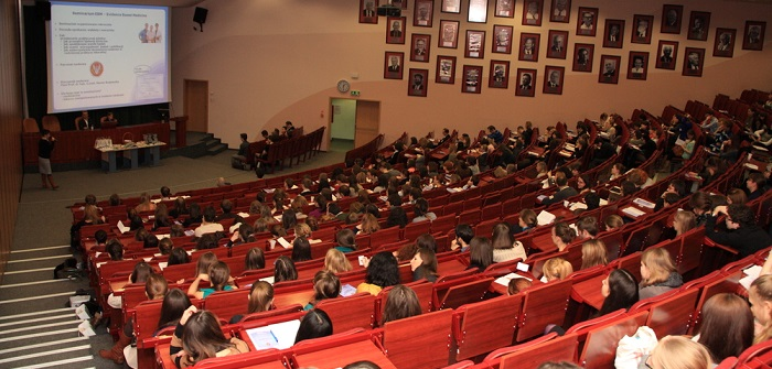 75000 Stipendien im Bereich der Datenanalyse ausgelobt