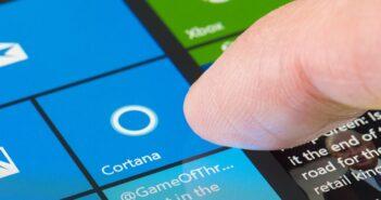 Datenanalyse mit Microsoft Cortana Analytics Suite leicht gemacht