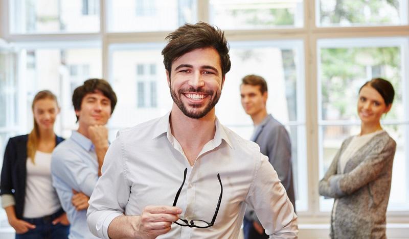 Die Weiterbildungsplattform ist eine der beliebtesten Anlaufstellen, wenn es um die Vermittlung von IT-Kompetenzen geht. (#01)