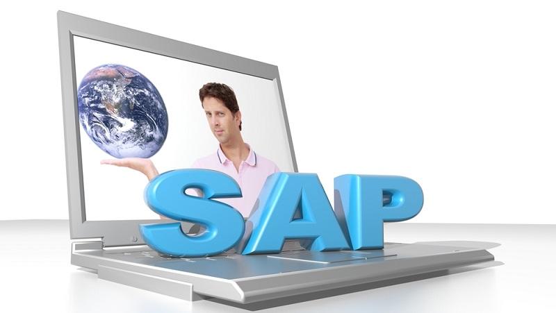 Viele Firmen sind der Überzeugung, dass allein die Investition in eine leistungsfähige SAP Software alle Probleme löst, die mit dem Datenmanagement verbunden sind. Das ist leider aus oben genannten Gründen nicht der Fall.(#05)
