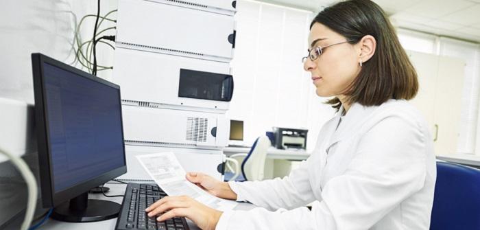 Datenbereinigung: Datenmüll im Unternehmen sicher entsorgen